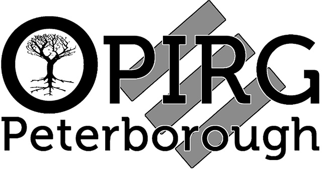 OPIRG Peterborough
