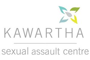 Kawartha Sexual Assault Centre logo