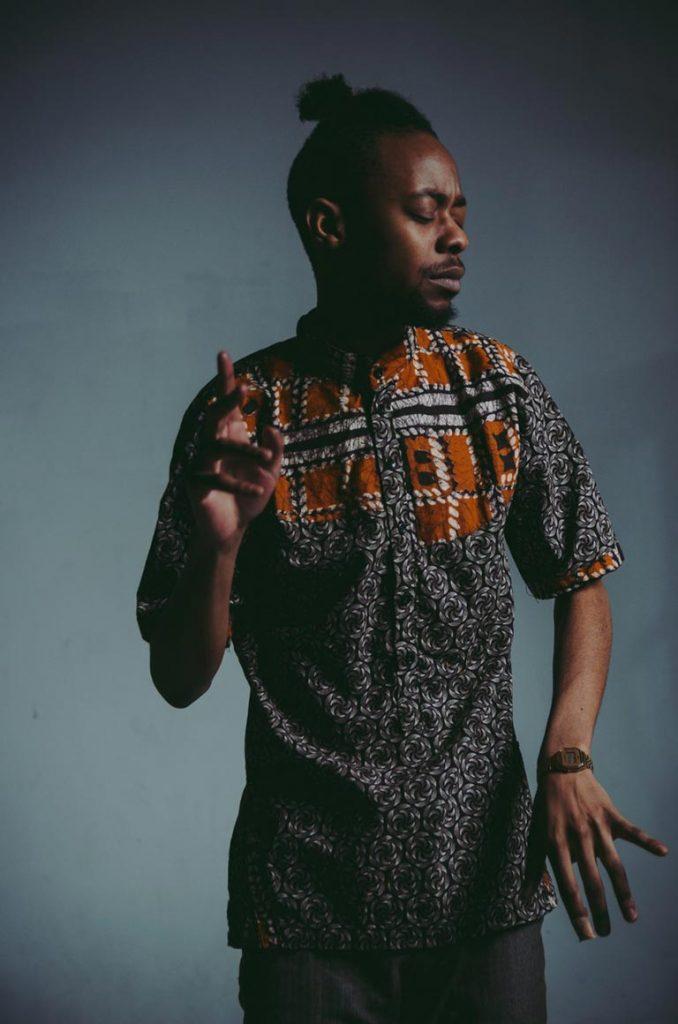 Photography by Jonathan Semugaza